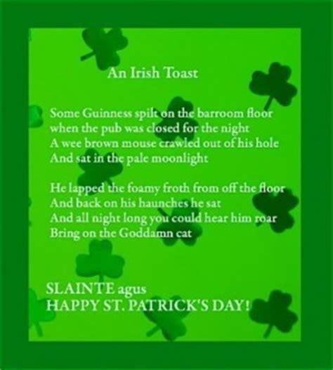 irish wedding toast quotes quotesgram