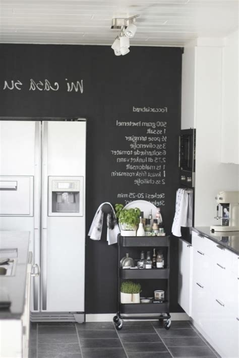 Moderne Küchen Tapeten by Wandgestaltung K 252 Che Tapete