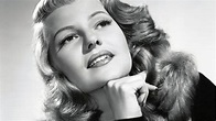 Rita Hayworth's daughter describes late movie star's 'very ...