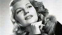 Rita Hayworth's daughter describes late movie star's 'very ...