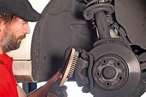 Dellen Entfernen Anleitung : rost entfernen auto rost wegmachen so restaurieren sie ~ Michelbontemps.com Haus und Dekorationen