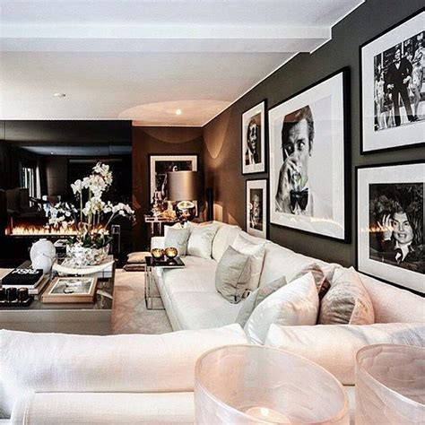 my home interior design 25 best ideas about bedroom on