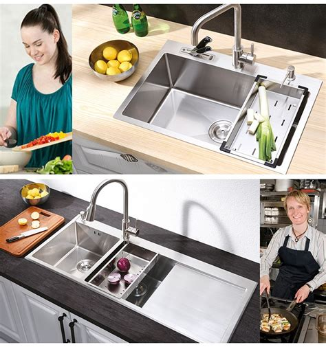 used commercial kitchen sinks for sale saudi arabia above table portable used commercial