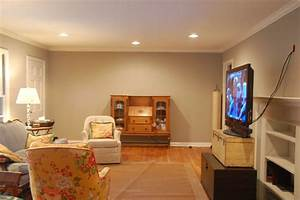tremendous living room texture with additional small home With texture paint in living room