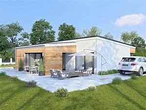 Bungalow Bauen Günstig : massivhaus bungalow bauen winkelbungalow planen dialuxe berlin ~ Sanjose-hotels-ca.com Haus und Dekorationen