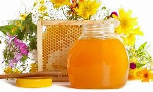 Пчелиный подмор лечение от простатита