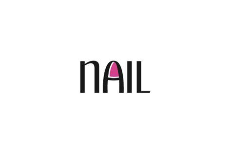 Logo: NAIL   Logorium.com