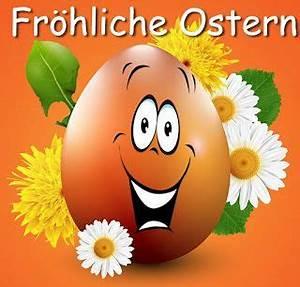 Ostergrüße Video Kostenlos : whatsapp ostergr e video kostenlos greetings images ~ Watch28wear.com Haus und Dekorationen
