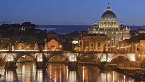 Rome  Insider Travel Guide