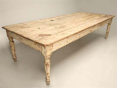 antique farmhouse kitchen table antique scrubbed pine farm table i n s p i r a t i o n