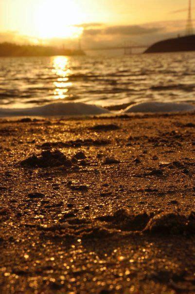 sunset  alex schult beach photographytalk summer
