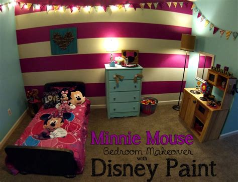 Easy Mickey Mouse Home Decor Ideas To Marvellous Interior 72 In Curtains What Stores Sell Bay Window Curtain Shower-curtains.com Portland Oregon Water Spray Booth Design Kid Blackout Navy And Cream Striped