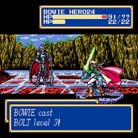 shining force series shrines  game info   series