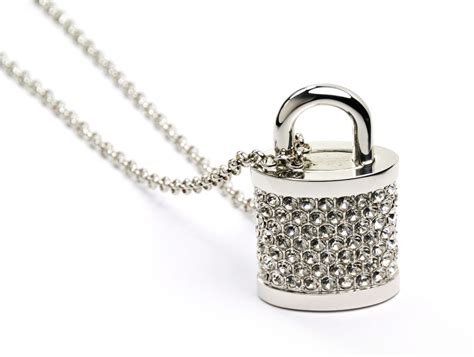 Protect your most precious pieces of jewelry. Should I Cover My Jewelry on My Existing Homeowners Insurance?