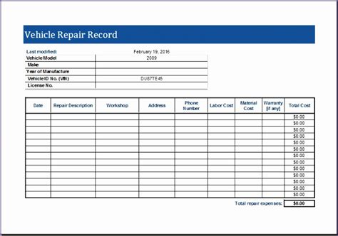 hourly service invoice exceltemplates exceltemplates