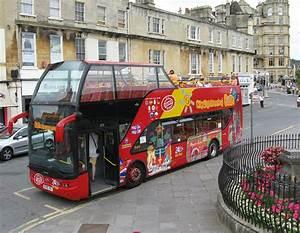 File:Tour bus in bath england arp.jpg - Wikimedia Commons