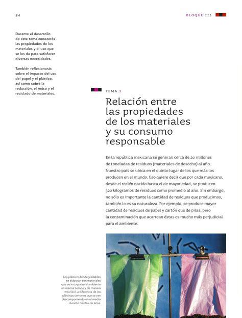 Primaria desafíos matemáticos desafíos matemáticos. Historia 5a Primaria Paco El Chato Con Respuestas | Libro Gratis