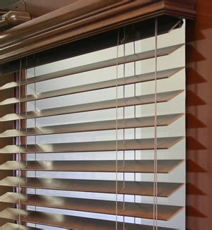 scrap faux lowes faux wood   blinds learn