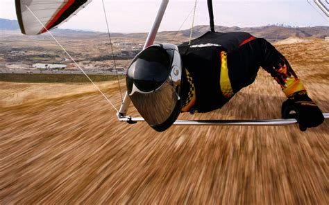 Seagull Aviation: Distributor of Wills Wing hang gliders ...