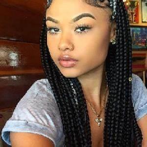Tete A Coiffer Afro : coiffure domicile rennes 35 ~ Melissatoandfro.com Idées de Décoration
