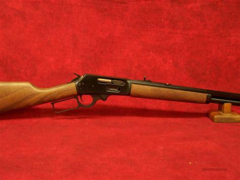 Marlin 1895 Cowboy 4570(70480) For Sale (937612416