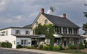 amish furniture factory blog learning loving amish With amish home builders lancaster pa