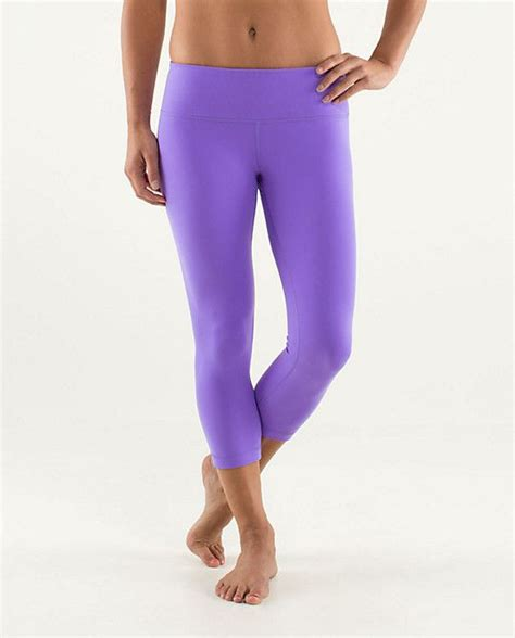 light blue workout leggings 23 best fiber leggings images on pinterest fiber
