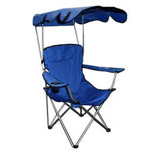 kelysyus xl folding canopy chair