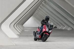Honda Forza 125 2018 : der preis f r dien honda forza 125 2018 modellnews ~ Melissatoandfro.com Idées de Décoration