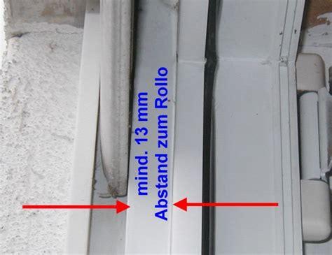 insektenschutz zwischen fenster rolladen fliegengitter fenster 150 x 180 cm weiss ihr partner f 252 r