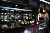 L Olandese Volante Firenze by Bars Clubs Restaurants Nightlife And Events Guide