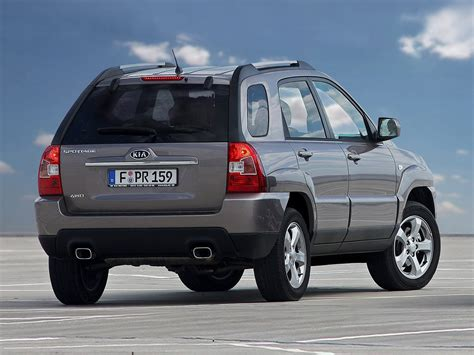 kia jeep 2010 2010 kia sportage price photos reviews features