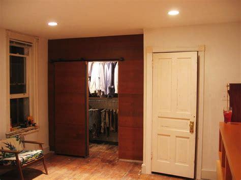 Surprising Ikea Wardrobe Doors Adjusting  Ideas & Advices