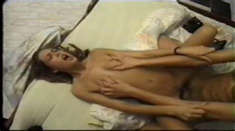 Desi Sex Scandals Videos Supermodel Adriana Lima Sextape