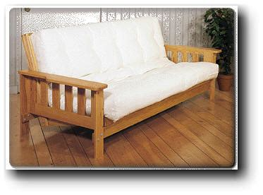 wood sofa plans  woodworking