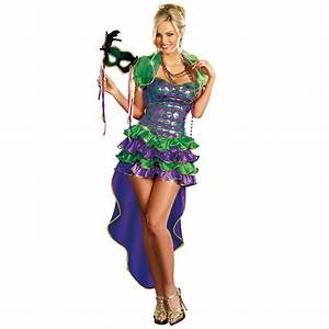 2013 Sexiest Halloween Costumes | Wholesale Halloween Costumes Blog