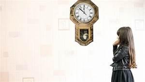 Fünf Minuten Tricks : mit diesen f nf tricks helfen sie ihrem enkel geduld zu lernen ~ Watch28wear.com Haus und Dekorationen