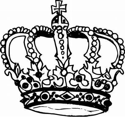 Crown Drawing Transparent Onlygfx Px 1684 1563