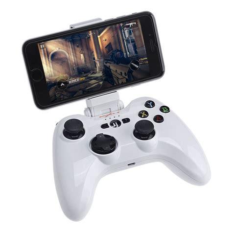 Iphone Guide 4u Top 5 Best Wireless Bluetooth Game