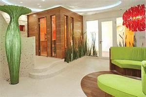 Sauna Zu Hause : privates luxusgut sauna zu hause ~ Markanthonyermac.com Haus und Dekorationen