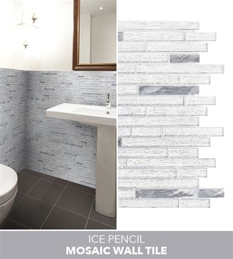 backsplash kitchen tiles 32 best images about kitchen ideas on white 1433