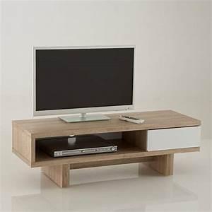 Meuble La Redoute : les 25 meilleures id es de la cat gorie meuble tv avec support sur pinterest designs de ~ Preciouscoupons.com Idées de Décoration