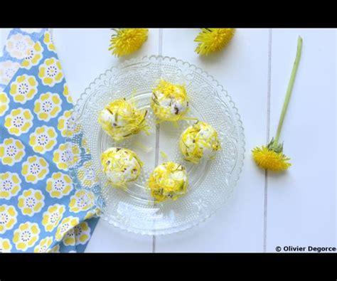cuisiner les f钁es fraiches cuisiner les fleurs 4 recettes fraîches pour le printemps femmesplus