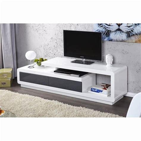meuble cuisine blanc pas cher meuble tv design pas cher blanc inspirational beau meuble