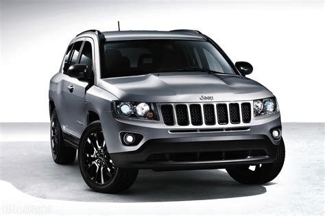 black jeep compass jeep compass price modifications pictures moibibiki