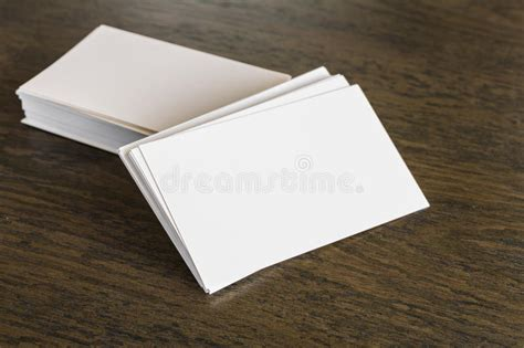 Business Cards On Wood Table Stock Photo Visiting Card Machine India Ns Business Dal Abonnement Meaning Telugu Gemeente Utrecht Thalys Iemand Meenemen Offset Printing Parkeren Den Haag