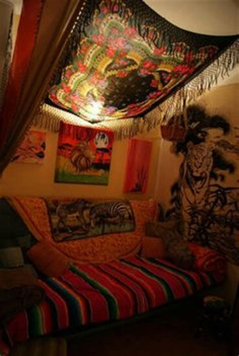 1000 images about room ideas on pinterest boho room