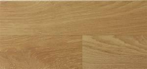 Laminat 8 Mm : dedeman parchet laminat 8 mm stejar ardennes megafloor bauclic h2705 clasa 31 dedicat ~ Eleganceandgraceweddings.com Haus und Dekorationen