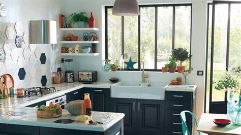 cuisine candide castorama meuble evier cuisine castorama maison design bahbe com
