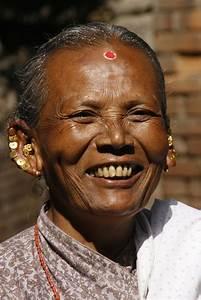 Smile - Wikipedia